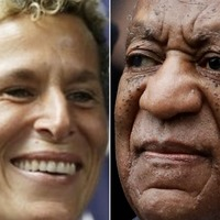 Court rejects Bill Cosby's bid to overturn sex assault conviction