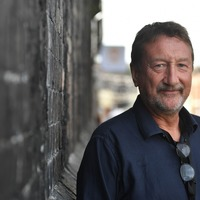 Steven Knight: I didn't want to vandalise A Christmas Carol