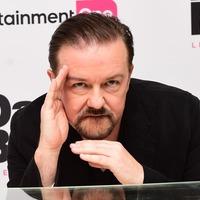 Radio Times poll names greatest sitcom Christmas special ever