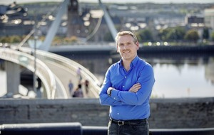 Revenues up 28 per cent at fast-growing Derry e-learning firm