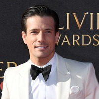 Danny Mac lands major role in West End musical Pretty Woman
