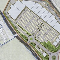 Proposal for major Newry retail park narrowly defeated by planning committee