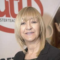 Union warns of teachers living in abusive relationships