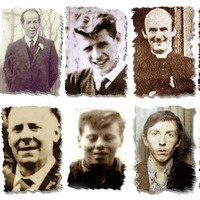 Ballymurphy Inquest: Who were the 10 people killed?