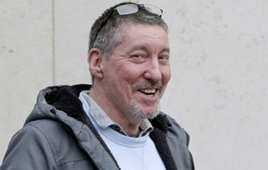 Belfast man who spent six years fighting extradition from Dublin goes on trial for 1998 murder of John Knocker in Co Tyrone