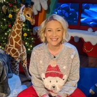 Joanna Page to appear on CBeebies on same day Gavin And Stacey returns