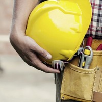 Construction sector building towards a 'pensions time bomb'