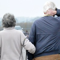 Brain function discovery could help future treatments of Alzheimer's