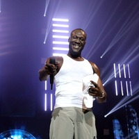 Stormzy urges fans to vote for Labour in impassioned video