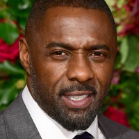 Idris Elba could be next James Bond, says Dame Judi Dench