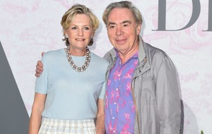 Lord Lloyd Webber wins tax fight over Barbados villas