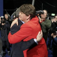 Newton Emerson: Arlene Foster is a vote loser who cannot see her own limitations