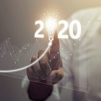 Firms set to ramp up digitalisation in 2020