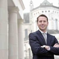 Belfast insurance firm acquires Leeds-based broker