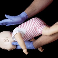Five vital children's first aid skills all parents should know