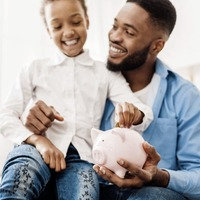 Five ways to help your children grow their savings in 2020 and beyond
