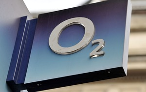 Ofcom opens investigation into O2 over non-compliance with information requests