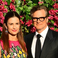 Celebrity break-ups of 2019: Colin and Livia Firth separate