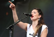 KT Tunstall: There are consequences if politicians don't tell the truth
