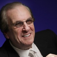 Spike Lee leads tributes to Do The Right Thing star Danny Aiello