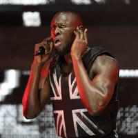 Stormzy feared public would 'slaughter' him for Glastonbury performance