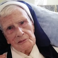 Co Down nun sent to work in South Africa at start of World War II celebrates 100th birthday