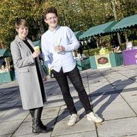 'Unprecedented demand' for return of Belfast Restaurant Week