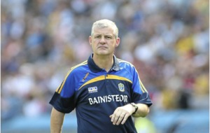 'We won, we lost, we lived' - Kevin McStay brings to book his Roscommon years