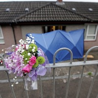 Two men questioned over murder of father-of-two in Portadown