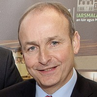 Micheál Martin writes to taoiseach seeking to strike a deal on general election date