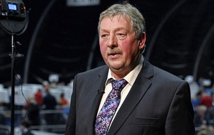 Sammy Wilson urges Boris Johnson to build bridge to Scotland to 'win back unionism's trust'