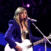 Taylor Swift Glastonbury news prompts mixed reactions