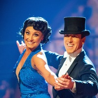 Anton Du Beke: I'll never leave Strictly Come Dancing
