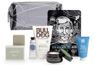 On trend: 11 of the best gifts for the well-groomed men in your life