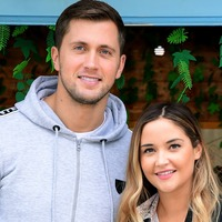 Dan Osborne issues public apology to Jacqueline Jossa amid cheating rumours