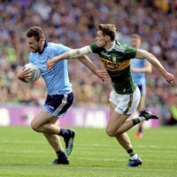 Kicking Out: GAA economy hurtling uncontrollably towards a crash