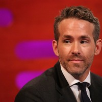 Ryan Reynolds: I'd never silence the Spice Girls