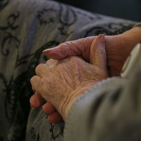 Tool aims to give clearer picture on life expectancy for dementia patients