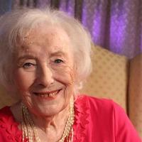 Dame Vera Lynn wins trademark battle against gin firm