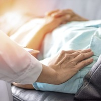 Only 14 per cent of people in world can access top level palliative care, study finds