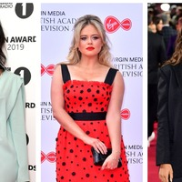 Who could replace Caroline Flack as host of Love Island?