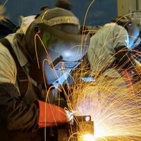 Manufacturers call for furlough scheme extension as firms eye job cuts