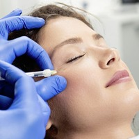 Making drugs: How Botox is made from one of deadliest substances known to man