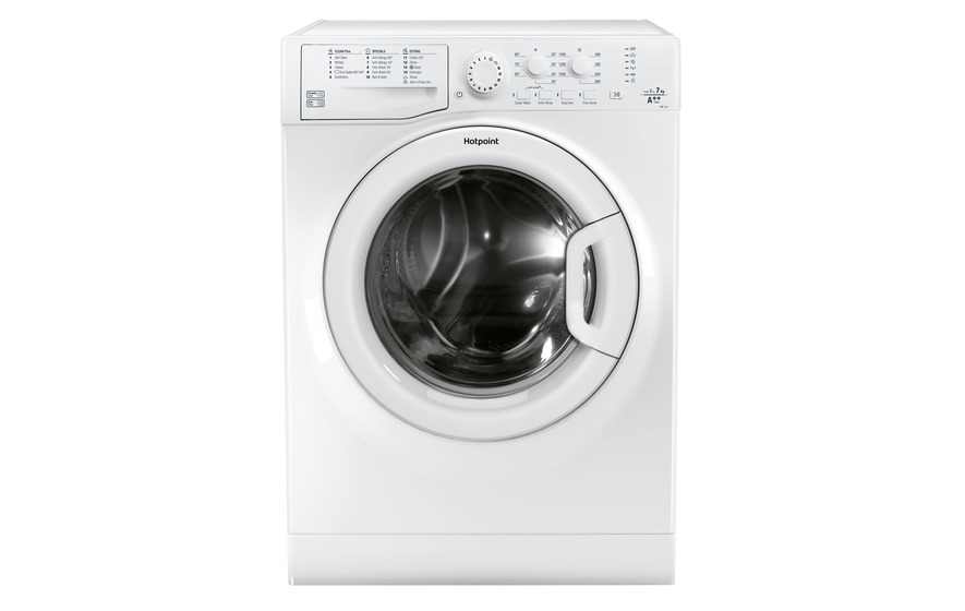 Whirlpool to recall fire-risk Hotpoint and Indesit washing ...