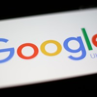 Competition watchdog to investigate Google takeover of data firm