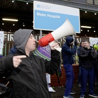 Health strike: List of services cancelled by trusts