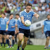 Almost three-quarters of inter-county GAA players sourced own supplements