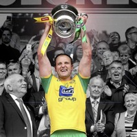 #Last20Years: The best Donegal team of the last 20 years