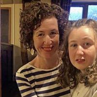 Nóra Quoirin's parents believe 'criminal element' involved in daughter's death