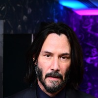 First look at Keanu Reeves and Alex Winter in Bill & Ted Face The Music